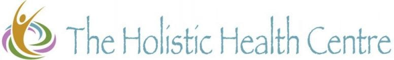 The Holistic Health Centre