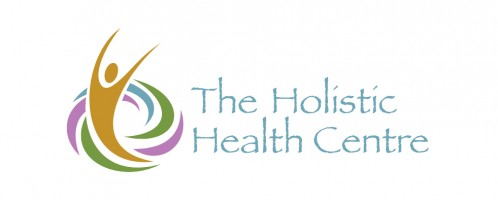 The Holistic Health Centre