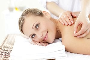 you're in good hands with our therapies