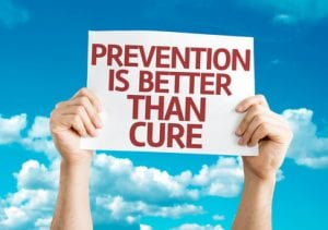 Functional medicine - prevention better than cure