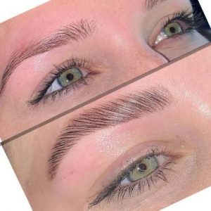 brow-lamination-before-and-after