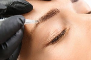dfw-microblading-murrieta-temecula-how-does-microblading-work-for-redheads-2000x1333