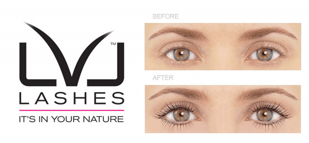 lvl-lashes-slider-1024x474